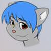 ArgenteusFox's avatar