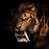 ArgentFatalis's avatar