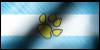 Argentinafurs's avatar