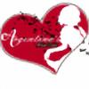 ArgentinasMaidCafe's avatar