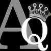 argentinian-queen's avatar