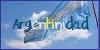 Argentinidad's avatar