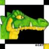 Argentium-47's avatar