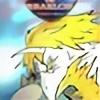 ArgentiumComics's avatar