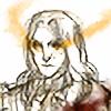 ArgentoMorte's avatar