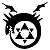 Argentsena's avatar