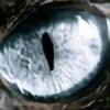 Argentum-Lupae-Luna's avatar