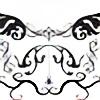 Argentum-Silva's avatar