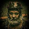 Argentum57's avatar