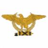 Argentum95's avatar