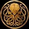 ArgentumChloride's avatar