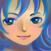 ArgentYue's avatar
