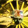 Argenx's avatar
