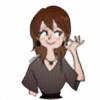arger's avatar