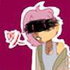 argetake's avatar