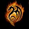 ArgetHaina's avatar