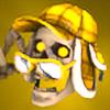 ArgetKnight's avatar