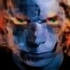arGh-0815's avatar