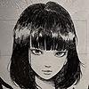 arghadinata's avatar