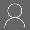 arghaprince's avatar