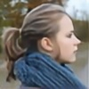 ArghmynameisLea's avatar