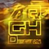 ARGHouse's avatar