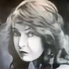 ArgiBerrojalbiz's avatar