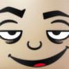 Argileye's avatar