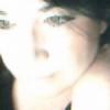 Arginalex's avatar