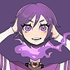 Argisus's avatar