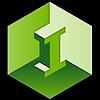 ArgleSW's avatar
