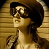 ArgMatey's avatar