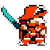 Argnarock's avatar