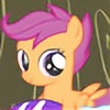 argo4017's avatar