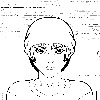 Argo93's avatar