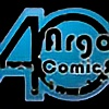 argocomics's avatar