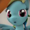 argodaemon's avatar