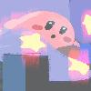 Argodeon's avatar