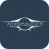 Argodoll's avatar