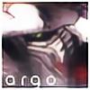 argodream's avatar