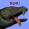 ArgoForg's avatar