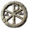 ArgoGladius's avatar