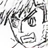 Argoid's avatar