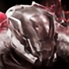 Argolan's avatar