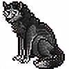Argoloth's avatar