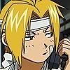 Argon000's avatar