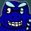 Argon87's avatar