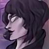 ArgonApricot's avatar