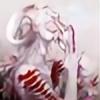 Argonar69's avatar