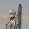 Argonath-12's avatar